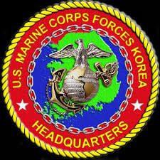 Marine Corps Forces Korea (MARFORK) - MARFORK Birthday Message | Facebook
