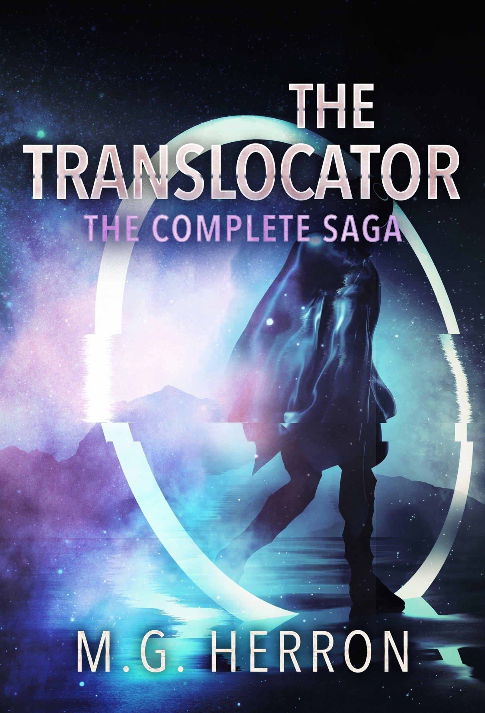 The Translocator_Ebook_B1-Subtitle-1700px 2500px
